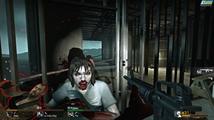 Veteráni Left 4 Dead pracují na zombie střílečce Back 4 Blood