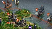 Civilization IV Colonization - dojmy