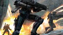 <i>Jak by mělo vypadat Halo 4?</i>