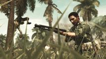 Call of Duty World at War - dojmy