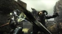 Tvůrce Dark Souls se rozpovídal na téma možného remasteru Demon's Souls