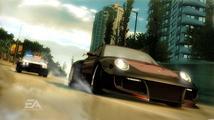Multiplayer v Need for Speed Undercover