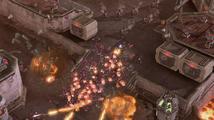 StarCraft II Wings of Liberty podrobněji