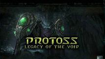StarCraft II rozdělen na tři samostatné hry