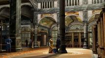 Hloupoučký Mr. Bean a tajemná Mata Hari v obrazech