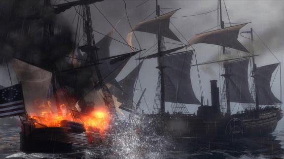 Vyhlášení soutěže o obal pro Empire Total War