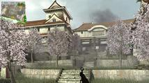 Call of Duty World at War - MP dojmy