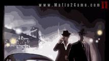 Další trailer z Mafia 2 již brzy