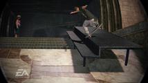 Skate 2 - recenze
