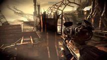 Všechny události z Killzone 1 a 2 v pěti minutách videa