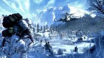 Jak porazit Call of Duty? Udělat lepší hru, říká šéf EA