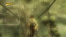 Obrázek ke hře: Indiana Jones and the Staff of Kings