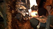 Pašerácké kruhy v Uncharted 2