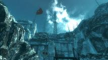 Fallout 3: Operation Anchorage - recenze