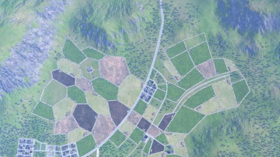 Cities XL - mega-recenze