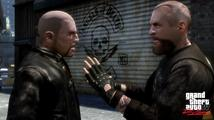 GTA IV: Lost and Damned - recenze