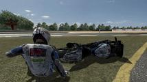 SBK09 Superbike World Championship info