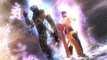Ninja Gaiden 2 Sigma na PlayStation 3