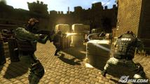 Wanted: Weapons of Fate - recenze