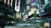 Saints Row 2 - recenze kooperativní hry