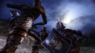 Mod pro Dragon Age: Origins opravuje skoro 800 chyb a otvírá nové možnosti