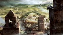 Obrázek ke hře: Assassin's Creed II