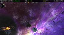 Light of Altair kolonizuje vesmír