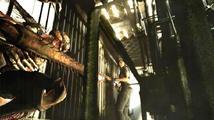 Resident Evil Archives