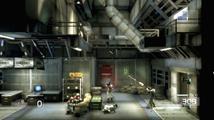 Remasterovanou verzi vynikající akční plošinovky Shadow Complex si můžete stáhnout zdarma