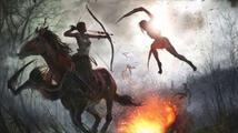 Odkrytí nového Tomb Raider 9?