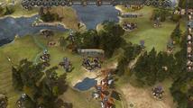 Morové rány v Empire Time of Troubles