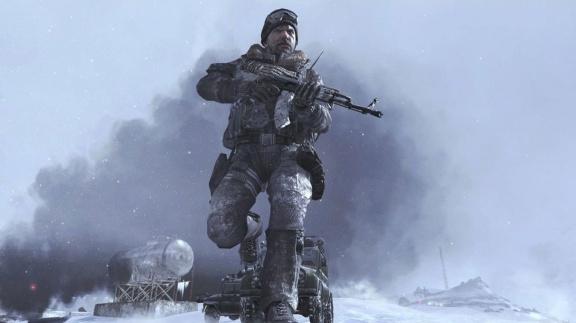 Activison přemýšlí nad remasterováním starších dílů Call of Duty