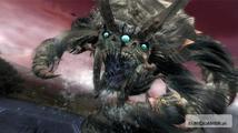 Čarodějnice Bayonetta proti andělům