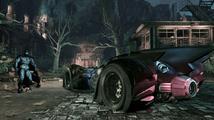 Battlefield 3 a další PS3 hry běží přes Remote Play na PS Vita