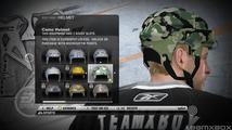 NHL 10 - mega-recenze