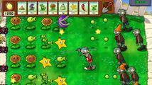 Plants vs. Zombies - recenze