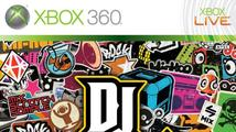 DJ Hero - recenze