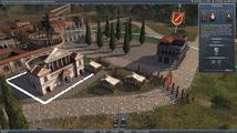 Datadisk Grand Ages Rome Reign of Augustus