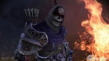 Dragon Age Procitnutí pod lupou