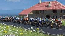 Pro Cycling Manager: Tour de France 2010