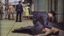 L.A. Noire scany