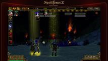 Znovu-oznámení Spellforce II Faith in Destiny