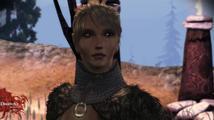 Dragon Age Procitnutí