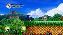 Na co se těšit v Sonic The Hedgehog 4