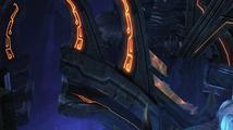 Srovnání detailů v betě StarCraft 2