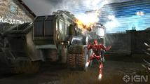 Iron Man 2 - recenze
