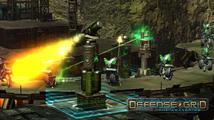 Defense Grid: The Awakening - recenze