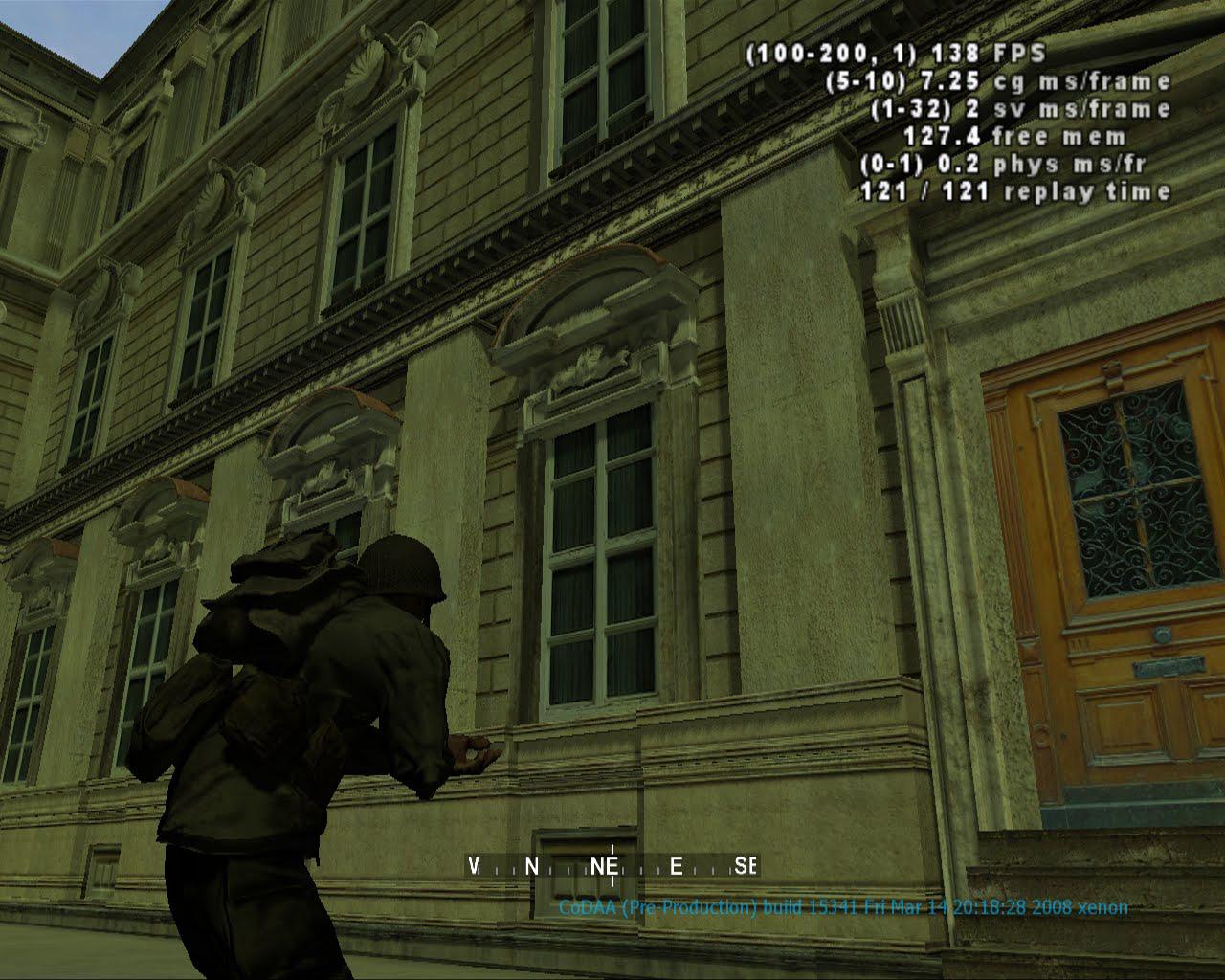 Call of Duty: Devil's Brigade fotka