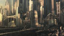 Interplay obcuje s bankrotem, Fallout Online v ohrožení?