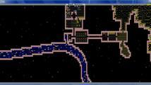 Dwarf Fortress - rozhovor